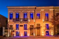 Maison Grecque Hotel Extraordinaire Image