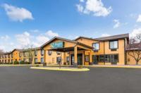 Settle Inn - Marquette Image