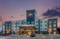 La Quinta Inn & Suites Bismarck Image