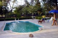 Casa Rural Herrera Image