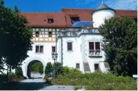 Ringhotel Schlosshotel Liebenstein Image