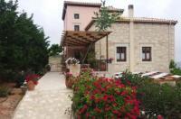 Kritamos Villa & Apartments Image