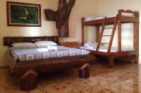 Vasco's Resort Image