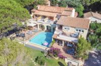 Villa Les Glycines Image