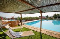 Borgo Campetroso Image