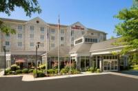 Hilton Garden Inn Winston-Salem/Hanes Mall Image