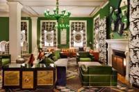 Monaco Washington DC, A Kimpton Hotel Image