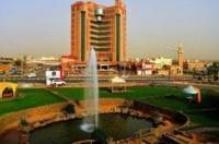 Ramada Al Qassim Hotel And Suites Image
