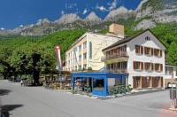Hotel Seehof Superior Image
