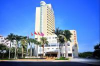 Wenchang Waika Hotel Image