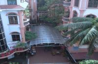 Kinh Do Hotel Ninh Binh Image