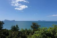Koh Sukorn Resort Trang Image