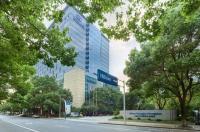 Hilton Shanghai Hongqiao Image