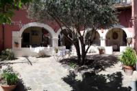 Casa Camboni Image