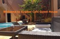 Bagdad Café Image