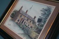 The Dovecote Inn Image