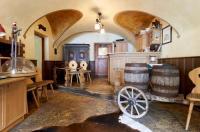 Hotelchen Döllacher Dorfwirtshaus Image