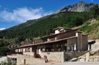 Hotel Rural Rinconcito de Gredos Image