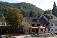 Landgasthof Zum Wolfsberg Image