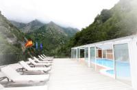 Hotel Puente Vidosa Image