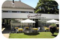 Gasthof Gerhart Image