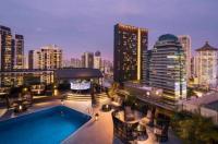 Hilton Singapore Image