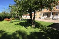 STF Hostel Vadstena Image
