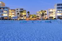 Island House Beach Resort Image