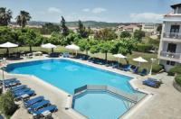 Lily-Ann Village Image