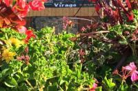 Auberge du Virage Image