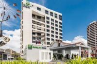 Holiday Inn Express Quito Image