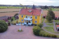 Smålandsbyn i Vimmerby Image