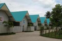 Huk Kan Resort Image