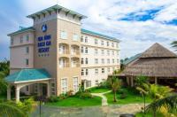 Hoa Binh - Rach Gia Resort Image