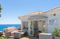 Hotel Jardim Do Mar Image