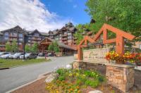 One Ski Hill, A Rockresort Image