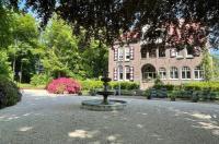 Villa Rozenhof Image