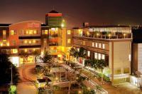 Grand Tryas Hotel Image