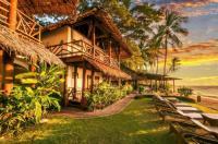 Atlantis Dive Resort Dumaguete Image