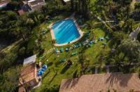 Hotel Punta Sur Image