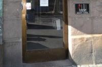 Lilla Hotellet Image