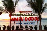 Watu Dodol Hotel Image