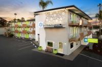 Red Roof Inn San Diego - Pacific Beach/Seaworld Area Image