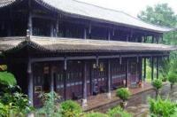 Tengchong Feng Guang Hotel Image