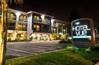 Hotel Vue Image