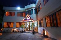 Hotel Amazing Kaytu Image