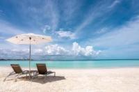 Dreams Sands Cancun Resort & Spa  - All-Inclusive Image