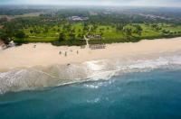 Taj Exotica Resort & Spa, Goa Image