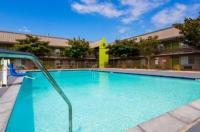 SureStay Plus Hotel by Best Western Point Richmond Image