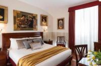 Hotel Des Artistes Image